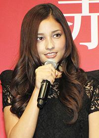 kurokimeisa0320_s.jpg