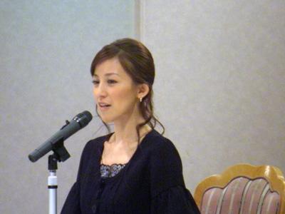 kurusuatsuko_kaiken.jpg