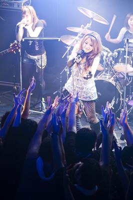 livekurosaki_main.jpg