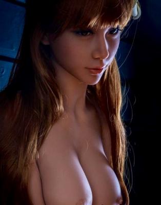 1発1万4,000円! 売春合法のスペインにも「ラブドール専門デリヘル」登場で、娼婦が一斉失業の危機!? の画像3