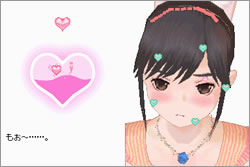 loveplus_main02.jpg