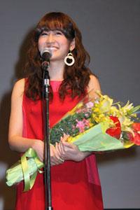 maeatsu0626.jpg