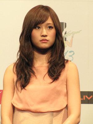 maedaatsuko0045046084.jpg