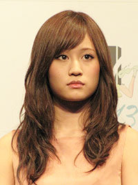 ヒット曲も知らない……前田敦子、AKB48との完全決別も女優業不調で行き場ナシ!?の画像1