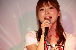 maejima_sub02.jpg