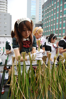 maid_rice_01.jpg
