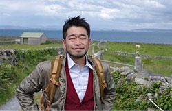 makiharanoriyuki1101.JPG