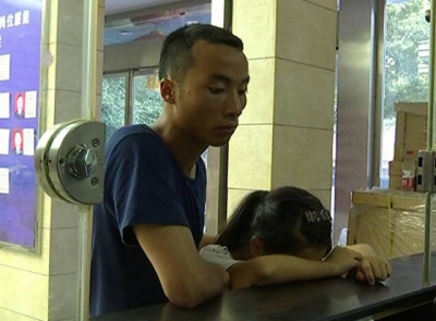 中国で急増する「マルチ商法監禁」事件、1枚の画像が被害女性を救うの画像2