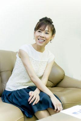masatakahashi10_.jpg