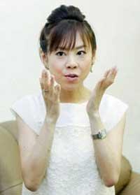 高橋真麻の「泥酔」大説教でJJモデル・大川藍がガチ泣き「地方局だからって、ナメんな!?」の画像1