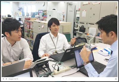 masutaichi564658402.jpg