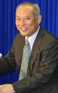 電撃総選挙で、舛添要一氏が「俺を使え!」とテレビ各局に営業中!?の画像1