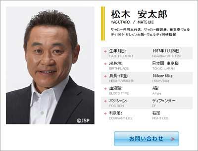 matsuki0201
