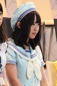 matsumura0203.jpg