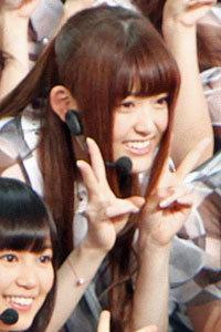 matsumura1005.jpg