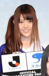 matsumura1017.jpg