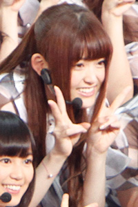 matsumura1017_2.jpg