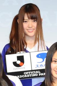 matsumura1020.JPG