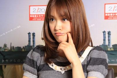 mihiro0217_1.jpg