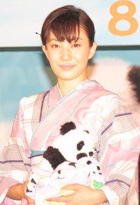 mihokanno0422.jpg
