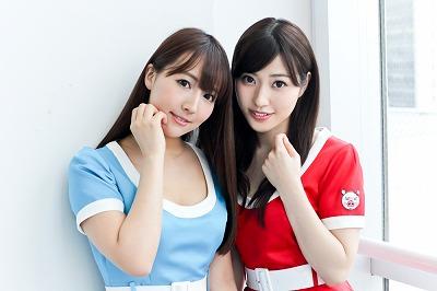 mikami_ichikawa1_