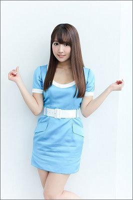 国民的アイドルグループが「AV女優を量産中」!?最優秀女優賞三上悠亜に続けと転身者続出かの画像1