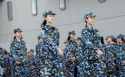 military-1