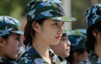military-2