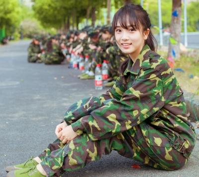 military-5