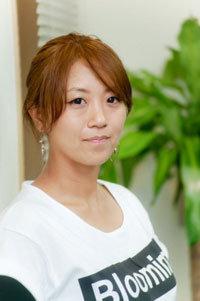 衝撃の出産ドキュメントで金儲けの美奈子 「静かに暮らしたい!」発言にネット大炎上!の画像1