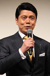 峰竜太の5億円豪邸が『ポケモンGO』の拠点に! 自宅が「ポケストップ」になった際の対処法とは?の画像1