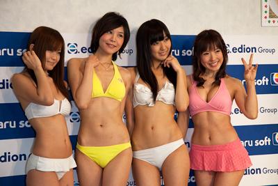 minisuka0115_s03.jpg