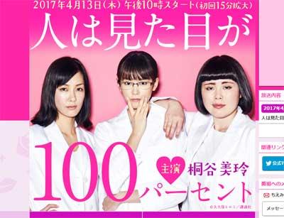 ドラマ決定の「ブルゾンちえみ」、さんま・有吉が絶賛する「尼神インター」……次世代女芸人、勝ち残るのは誰だ!?の画像1