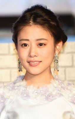 主演映画で明暗クッキリ! 高畑充希が女優としての格で、綾瀬はるかを完全に逆転……の画像1