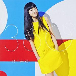 miwa0917