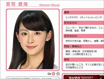miyaji1009