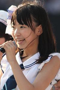 miyawakisakura0518.jpg