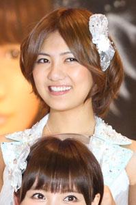 miyazawa1217