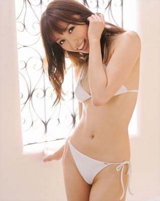 miyuki__0002.jpg