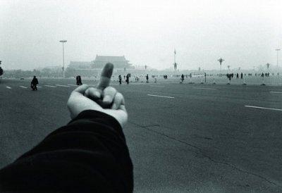 炎上上等の水原希子に、いったい何が――? 中国で「公開謝罪」のワケの画像2