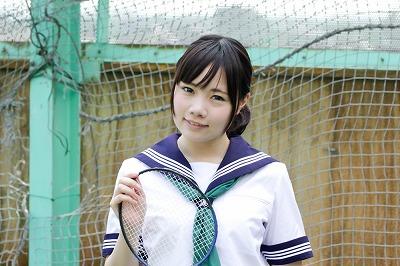mizuki_kurumi_01
