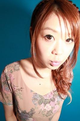 mizunomanabi03.jpg