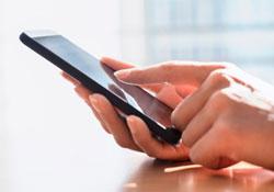 mobile1102.jpg