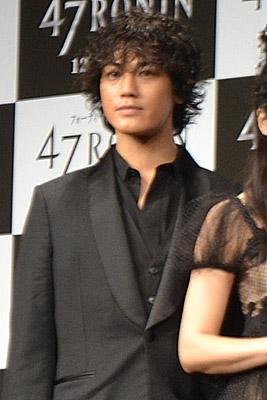 mojanishi0429.jpg