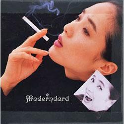 momoi0223.jpg