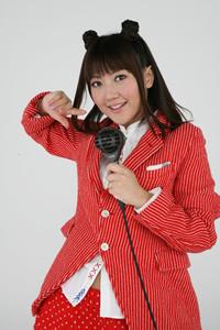 momoiharuko.jpg