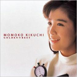 momokokikuchi.jpg