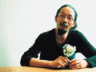 morimotokoji01.jpg