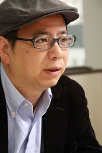 mouriyoshitaka.jpg