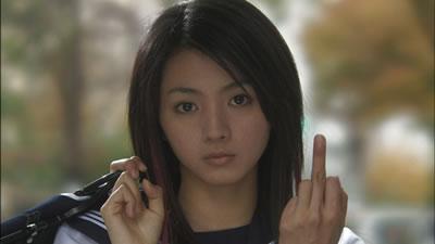 mukidashiyoko.jpg